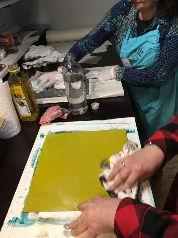 linocut_printmakingworkshop_theartroom-4