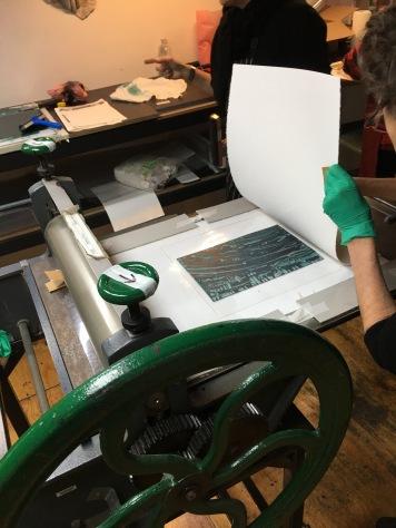 linocut_printmakingworkshop_theartroom-5