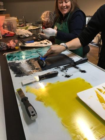 linocut_printmakingworkshop_theartroom-6